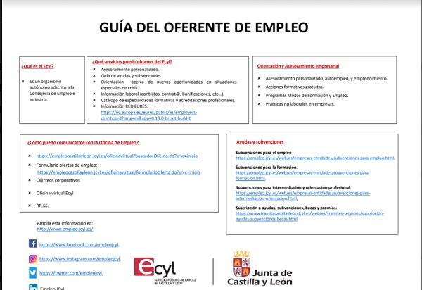 Ayudas-de-la-Junta-de-Castilla-y-Leon-para-autonomos-y-PYMES